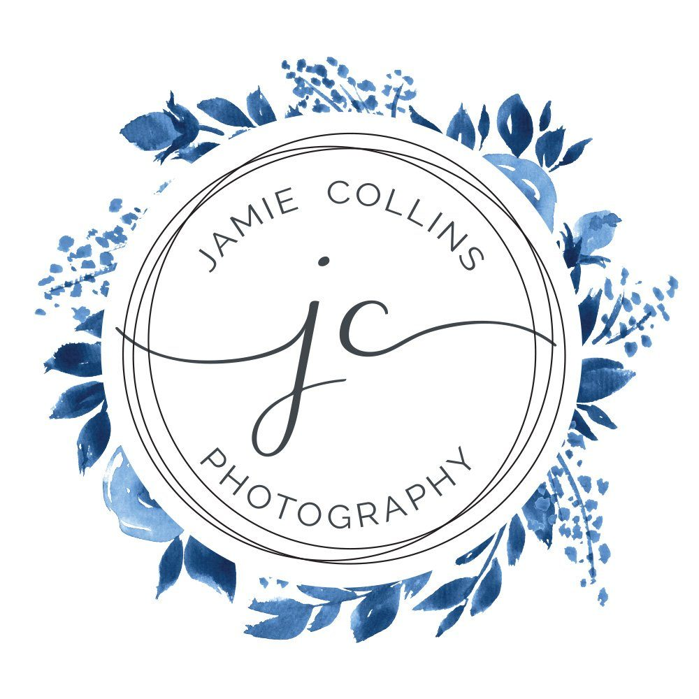 Jamie Collins Photography